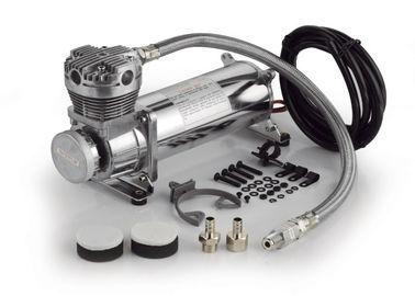 Прочный сверхмощный портативный компрессор воздуха 12вголодает хромовая сталь для с автомобиля дороги