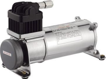 Портативный компрессор подвеса езды воздуха 12В 100 ПСИ для Оффбоард автомобиля