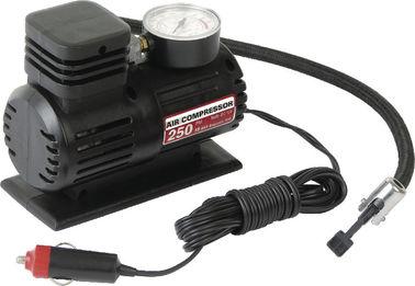 Сподручный мини- компрессор воздуха 12В автомобиля размера Хорош Компания с шлангом 45км