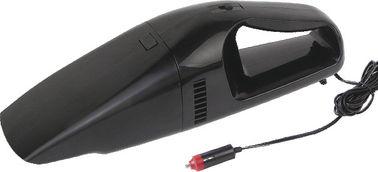 Портативный Пластиковые Черный Ручные пылесосы Аккумуляторная батарея для автомобилей