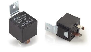 Электрический компрессор воздуха разделяет срок пригодности замены реле длинный